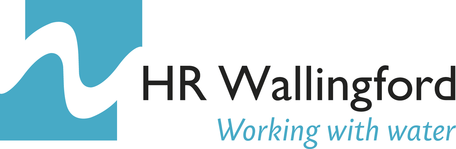 HR-Wallingford-logo
